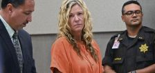 A psychologist says Lori Vallow Daybell is not competent. What happens now?