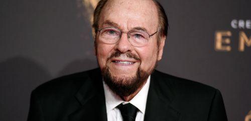'Inside the Actors Studio' host James Lipton dies at 93