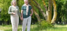 4 signs you need knee or hip replacement