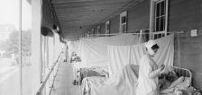 7 serious disease outbreaks in Utah history