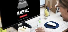 Malware, viruses can cripple or kill small businesses: Learn how to build a defense