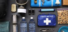 How to prepare a disaster supply kit