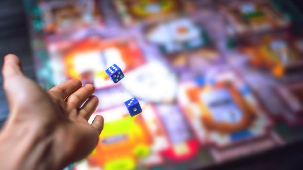 Bracket Challenge: What is the best board game? Sweet 16