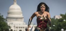 Review: Entertaining 'Wonder Woman 1984' lacks the charm, depth of original