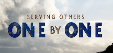 General conference special: One By One