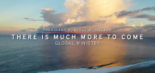 General conference special: President Nelson: There is Much More To Come
