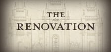 General conference special: The Renovation