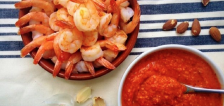 15 simple additions to boost the flavor of any pantry dinner