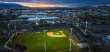 Salt Lake Bees push back season to early May in conjunction with Triple-A baseball