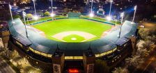 Salt Lake Bees players eager for a 'bit of normalcy' and 'fire' with fans in the stands
