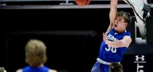 BYU, Utah Valley sign local hoopsters Hall, McCord on signing day (+Transfer Tracker)