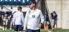 Former Utah State coach Gary Andersen joins Weber State staff as volunteer advisor