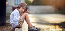 Heart of Minky QUIZ: How can you help homeless children in Utah?