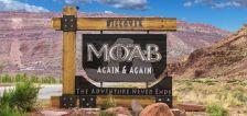 How 10 Utah places got their bizarre names