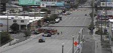 1 dead in Salt Lake auto-pedestrian crash