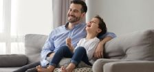 In honor of Father's Day, a list of some of the best dad jokes ever