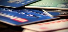 Gephardt: Need help on your credit card debt during coronavirus? Just ask