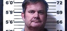 Idaho judge considers whether to move Chad Daybell's murder trial