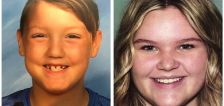 Family says remains of Tylee Ryan and Joshua 'JJ' Vallow recovered at Idaho home