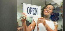 8 Black-owned businesses you can support in Salt Lake City