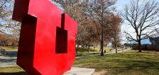 Sexual assault reported at University of Utah