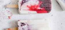 20 delicious recipes to celebrate the Fourth of July at home