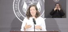 En español: Gov. Herbert, local leaders address the needs of Latino community amid COVID-19 pandemic