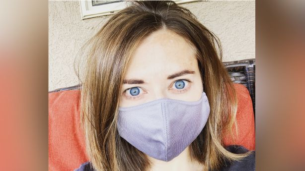 Quarantined with coronavirus: Eight issues my household realized that you have to know - KSL.com thumbnail