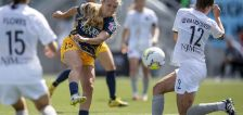 All of their national team players have opted out, so who's left for Utah Royals FC in fall opener?