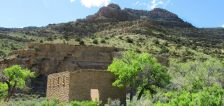 Visit these 6 fascinating Utah ghost towns this summer and keep your social distance