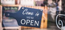 See which Utah businesses are pledging to Stay Safe to Stay Open