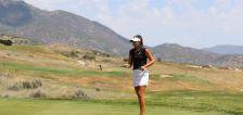 Bingham's Tess Blair falls in round of 32 play at US Women's Amateur