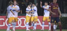 San Jose faces Real Salt Lake in conference play