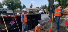Pandemic-driven need for internet leads Utah's UTOPIA Fiber to record year