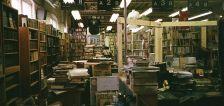 Ken Sanders Rare Books to open new boutique at Leonardo