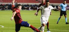 Colorado snaps 5-match losing streak vs. Real Salt Lake with 5 away goals
