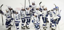 Top players have Lightning on verge of first final since '15