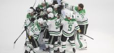 Stars overcame major stumbles to reach Stanley Cup Final