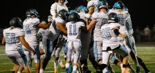 A look at the state football playoffs for 4A