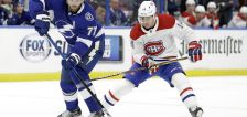 Stanley Cup: Stars and Lightning turn defense into offense