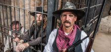 5 of Utah's most infamous Old West outlaws