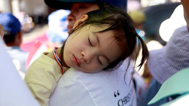 If you do not snooze, you lose: Sleep seen as essential for the brain, new analysis shows