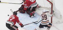 Oilers' Draisaitl is first German to win Hart as NHL MVP