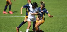 What comes next for Utah Royals FC after 2-0 loss to OL Reign, winless NWSL fall series?