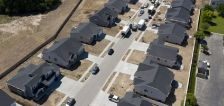 New program targets housing affordability for Ogden government employees and educators