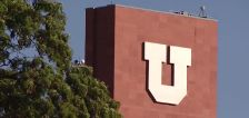 University of Utah considering plan to divest fossil fuel holdings