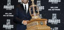 Rangers buy out star goaltender Henrik Lundqvist's contract