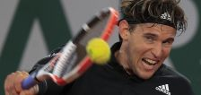 'Are you Sebastian's father?' Korda, 20, takes on idol Nadal