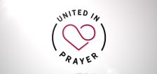 General conference special: United In Prayer