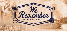 General conference special: We Remember